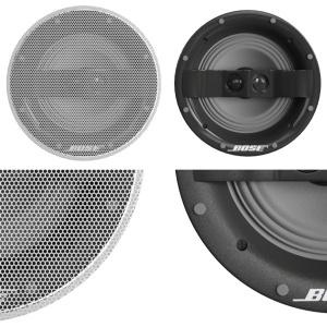Bose Ceiling Speaker