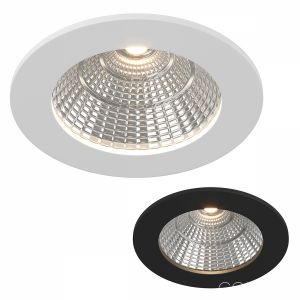 21241x Soffi 11 Lightstar Recessed Spotlight