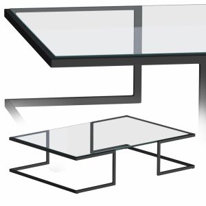 Rossin Orizzonte Little Table