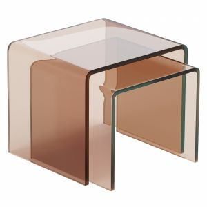 Exenza Subway Little Table