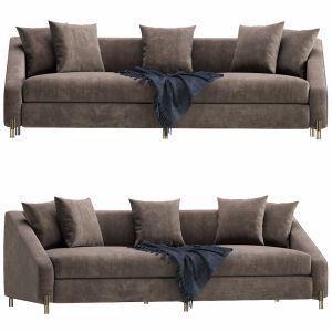Sofa Candice 113400