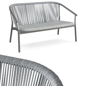 Varaschin Smart Sofa