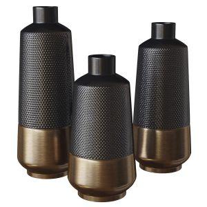 Vases 006
