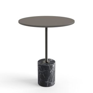 Design Within Reach Jey Table