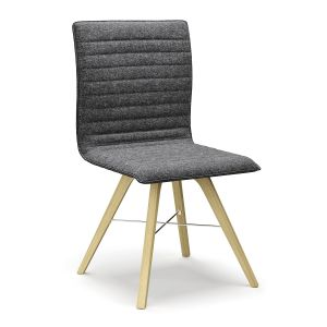 Conference Chair Orte Ot W 3dh