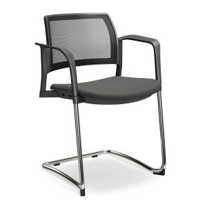 Conference Chair Kyos Ky 230 2m