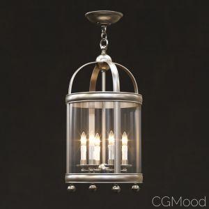 Visual Comfort - Edwardian Lantern