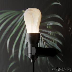 Llot Llov And Plumen Lightbulb