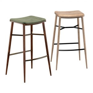 Bar Stool Naika L Sg