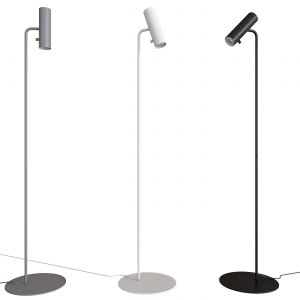 Floor Lamp Nordlux Mib 6