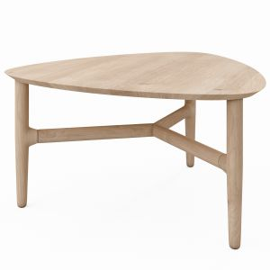 Brezza Coffee Table