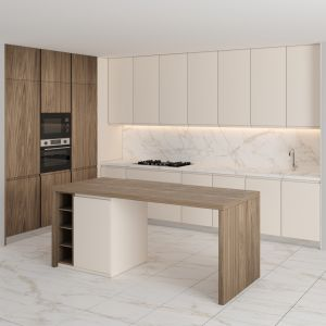 Kitchen 27