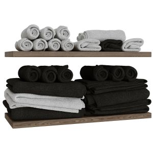 Towel_set_2