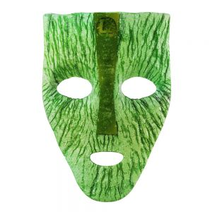Mask From The Movie The Mask