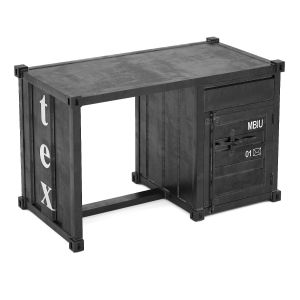 Sea Container Desk