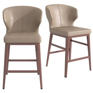 Bar Stool A111bs