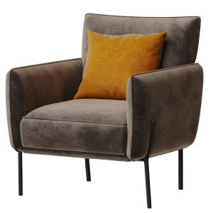 Next Easton Accent Chair