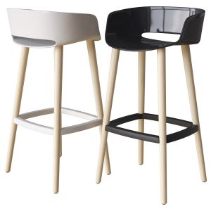 Babila Stool Afra Furniture