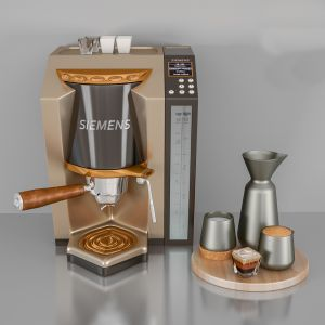 Coffee_machine_siemens
