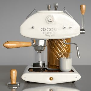 Coffee_machine_ascaso2