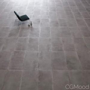 Italgraniti - New Stone - Grey