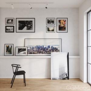 Massimo Gnocchi Photography