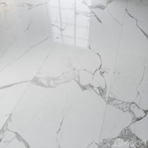 Marble Experience - Statuario Lux