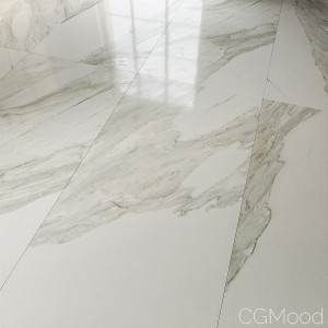 Marble Experience - Apuano