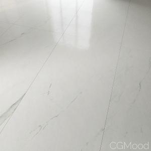 Marble Experience - Statuario