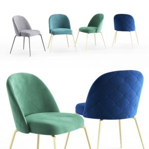 Ivonne Dining Chair