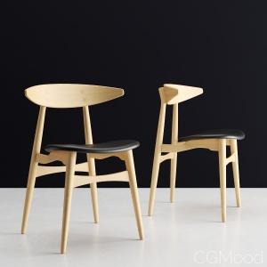 Chair CH33P
