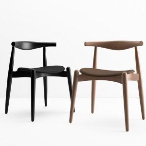 Chair CH20