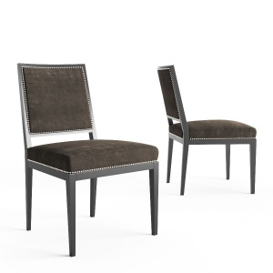 A.rudin - Side Chair No 455