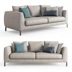 Casa May Sofa
