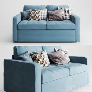 Blest - Indi Sofa