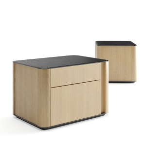 Nightstand For Agera