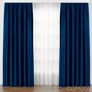 Curtains_04