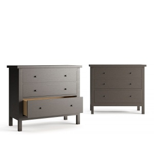 Hemnes Drawer By Ikea