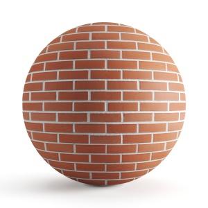Brick New