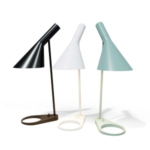 Louis Poulsen Aj Table Light