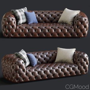 Batoni Sofa