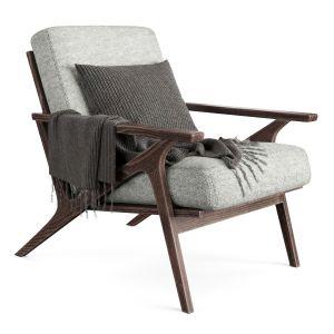 Otio_lounge Chair_2