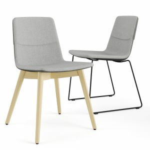 Tango Chair