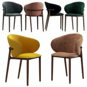 Artisan Mela Chair