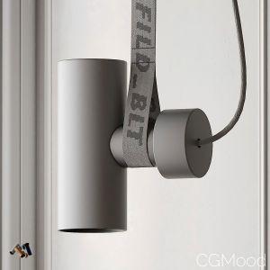 Blt 4 Pendant Light From Fild