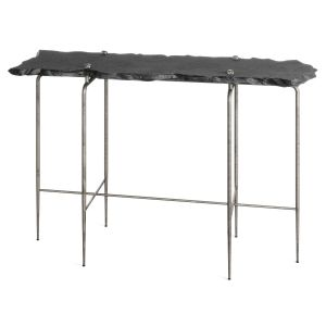 Yair Console Table