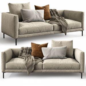 Interface Sofa Coco