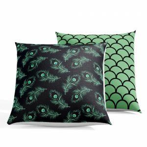 Ekene Pillow