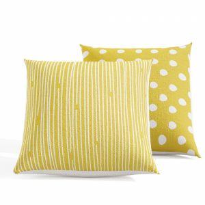 Fabiela Pillow