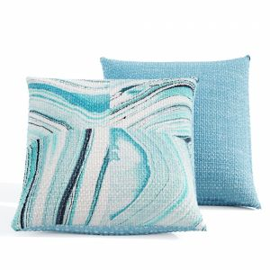 Jailene Pillow